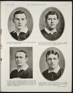 Eph-B-Rugby-1908-01-11