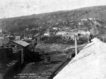 Millerton township