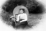 Frances Hodgkins and William Hughes Field