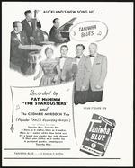 Eph-B-VARIETY-1956-01-back