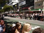 Sevens Parade Wellington Feb 2011 (9).JPG