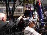 Sevens Parade Wellington Feb 2011 (16).JPG