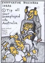 A Key contribution to Australia.jpg