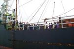 Japboat1.jpg