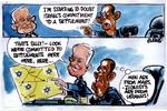 04042012 - Israeli Settlement COL .jpg