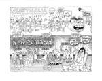 Brockie, Robert Ellison  1932-:Australia-New Zealand National Business Review, 11 September 1997.