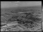 Hamilton, Waikato, including Waikato River