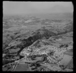 Warkworth township, Rodney district