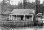 House at Porootarao