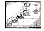 13. Daily News  28th July 1980.tif