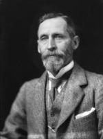 Edward Newman