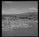New Plymouth, Taranaki Region