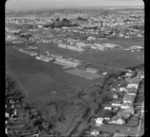 Mt Roskill/Onehunga area, Auckland, including unidentified school and grounds