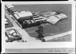 E Lichtenstein & Co Ltd, Onehunga, Auckland - Photograph taken by Whites Aviation