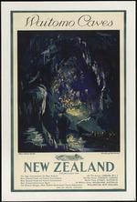 Eph-E-TOURISM-Waitomo-1930s-01