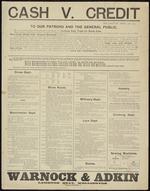 Eph-D-RETAIL-1903-02