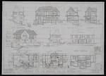 Plans-90-1707