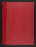 Genealogies of Tuhoe and Ngati-Awa