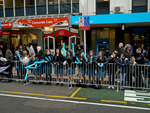 Rugby World Cup Victory Parade Wellington October 2011 .JPG