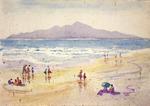 [Nairn, James McLachlan, 1859-1904 :[Kapiti Coast  ca 1900]