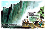 0902012 - Mighty River Power COL.jpg