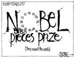 Nobel pieces prize002.jpg