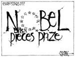 Nobel pieces prize001.jpg