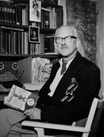 Percy Leo Fowler