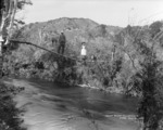 Adams Bridge, Collingwood