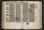 Bible (Biblia Sacra Latina)