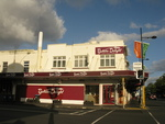 Bakers Delight Victoria Ave Remuera Auckland January 2010.JPG
