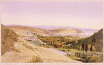 Fletcher, Frances Ann (Stamper)  1846-1935 :Nelson, N.Z.  1863