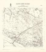 Selwyn Survey District
