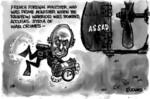 06052013 - Syria Accused of War Crimes .jpg