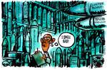 06172013 - Obama Smells Gas COL.jpg