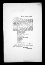 1 page, from Printed Maori material