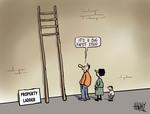 Property ladder 20-6-13.jpg