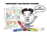 global__north_korea.jpg