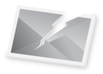 Hodges, William, 1744-1797 :Boats of the Friendly Isles / drawn from nature by W Hodges. Engraved by W Watts. No. XLII. Published Feb[ruary] 1st, 1777, by Wm Strahan, in New Street Shoe Lane, and Thos Cadell in the Strand, London.
