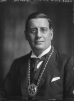 David Stanley Smith