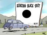 Black spot 11-12-13.jpg