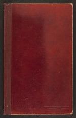 Preservation Master: World War I - Memoirs