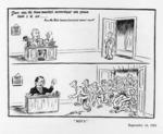 Scales, Sidney Ernest, 1916-2003 :Boy!! Otago Daily Times, 16 September 1953.