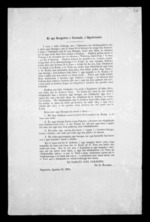 1 page to Taranaki Region, from Printed Maori material