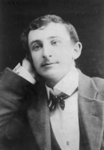 Alf Stephens