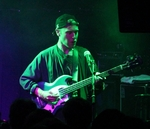 Unknown_Mortal_Orchestra_442b_20130720.jpg