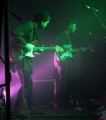Unknown_Mortal_Orchestra_400_20130720.jpg