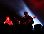 Unknown_Mortal_Orchestra_448_20130720.jpg