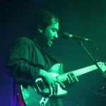 Unknown_Mortal_Orchestra_403_20130720.jpg