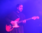 Unknown_Mortal_Orchestra_389_20130720.jpg